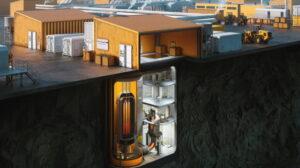 USNC-reactor-concept