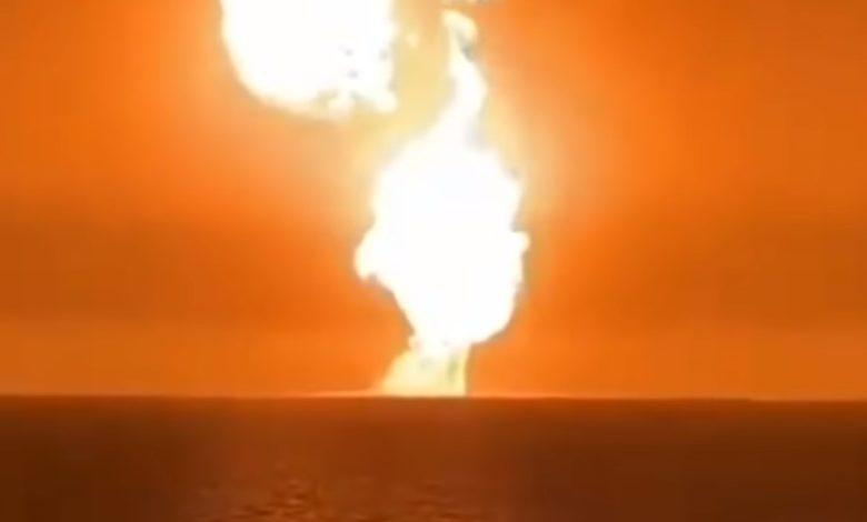 explosion-Caspian-Sea-780x470