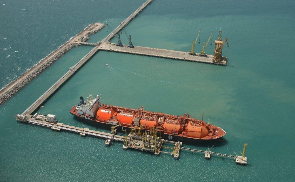 terminal-gas-1024x633