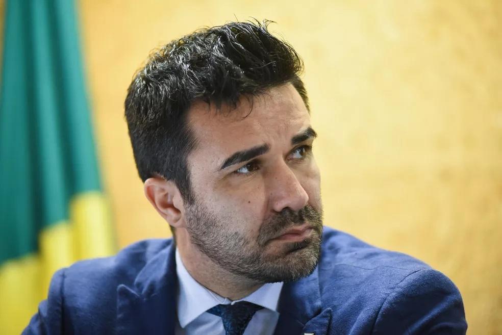 Bruno Eustáquio