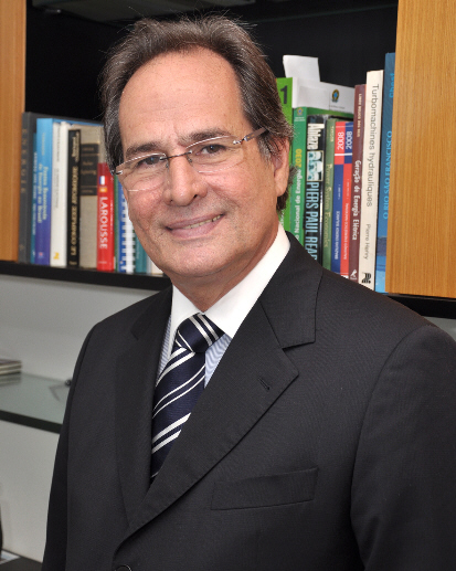 Carlos-Mariz-Eletronuclear