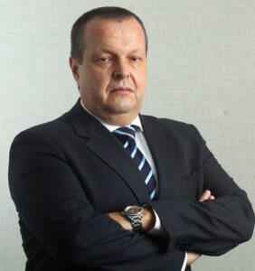 João Henrique Rittershaussen