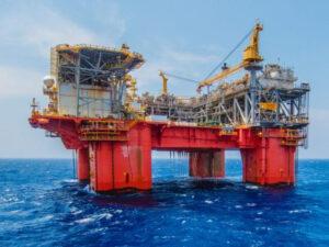 1l-Image-Atlantis-Deepwater-Oil-and-Gas-Platform