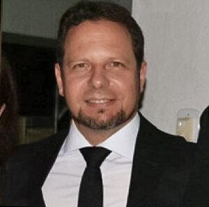 Maurílio Hidalgo