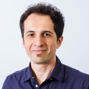 Ricardo Baitelo