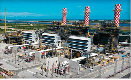 Segunda-maior-termelétrica-do-Brasil-inicia-operação-comercial-v2