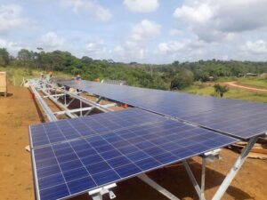 energia-solar-512x384
