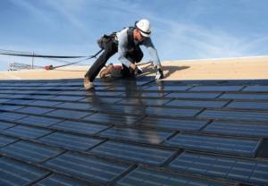 solar-shingles