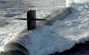 submarinoooo