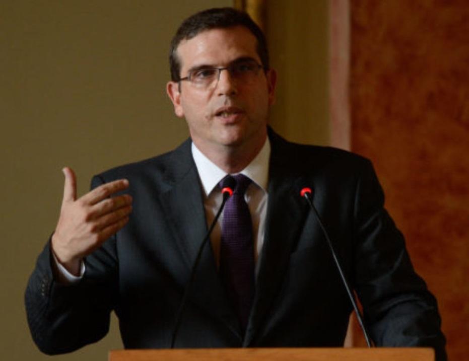 Rio de Janeiro - O diretor da Agência Nacional do Petróleo, Gás Natural e Biocombustíveis (ANP), José Gutman fala durante cerimônia de posse dos novos membros (Tomaz Silva/Agência Brasil)